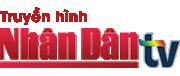 Logo footer truyền hình nhân dân